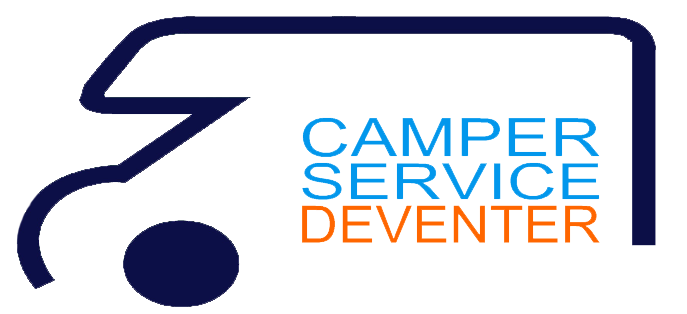 Camper Service Deventer
